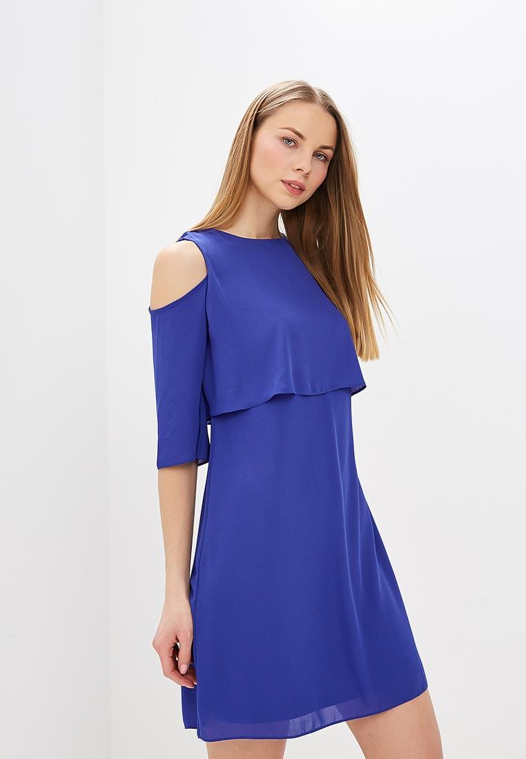 Платье Dorothy Perkins (Дороти Перкинс) 7976502