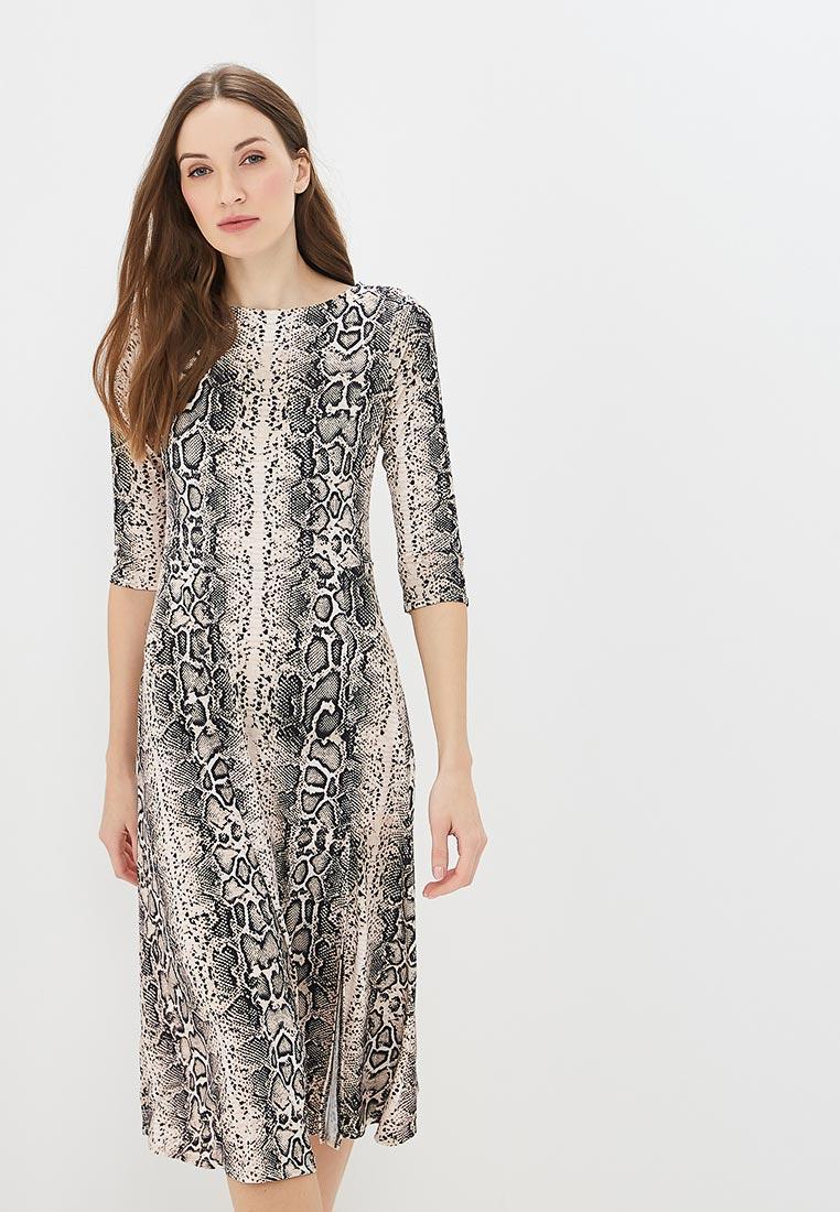 Платье Dorothy Perkins (Дороти Перкинс) 7989410