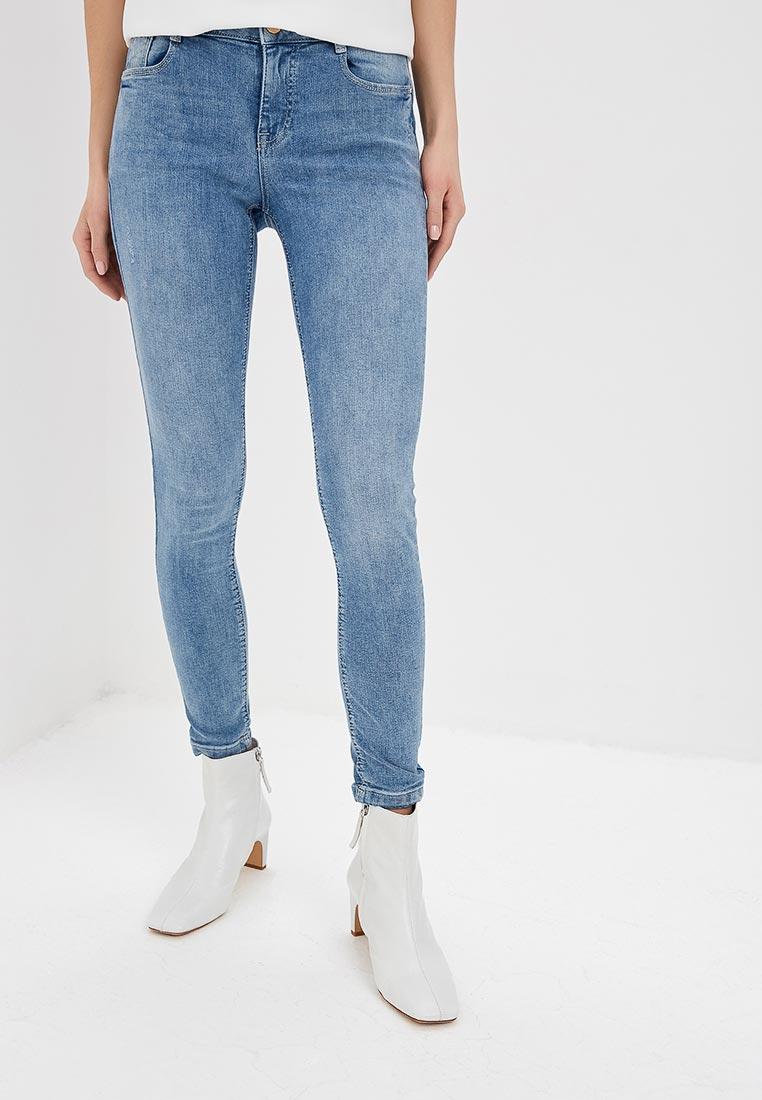 Зауженные джинсы Dorothy Perkins (Дороти Перкинс) 70202002