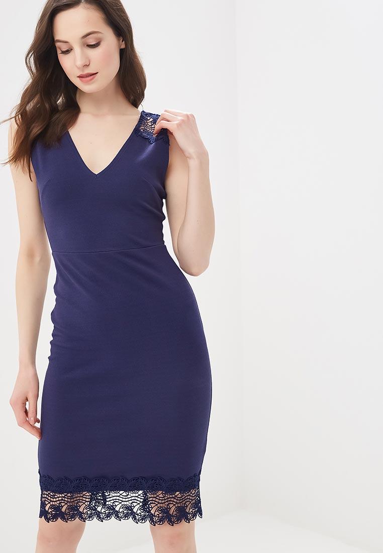 Платье Dorothy Perkins (Дороти Перкинс) 97293230