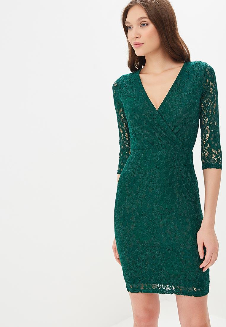 Вечернее / коктейльное платье Dorothy Perkins (Дороти Перкинс) 97293111