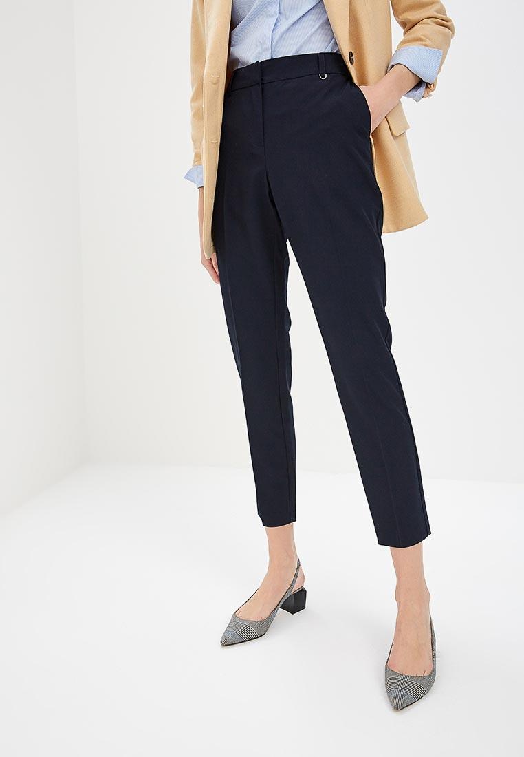 Женские классические брюки Dorothy Perkins (Дороти Перкинс) 66927630
