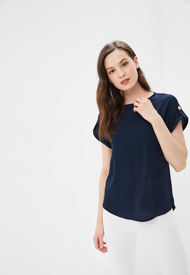 Блуза Dorothy Perkins (Дороти Перкинс) 5210810
