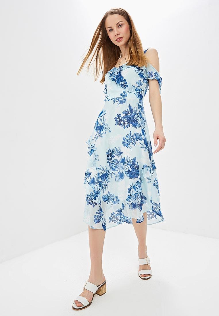 Платье Dorothy Perkins (Дороти Перкинс) 7202611