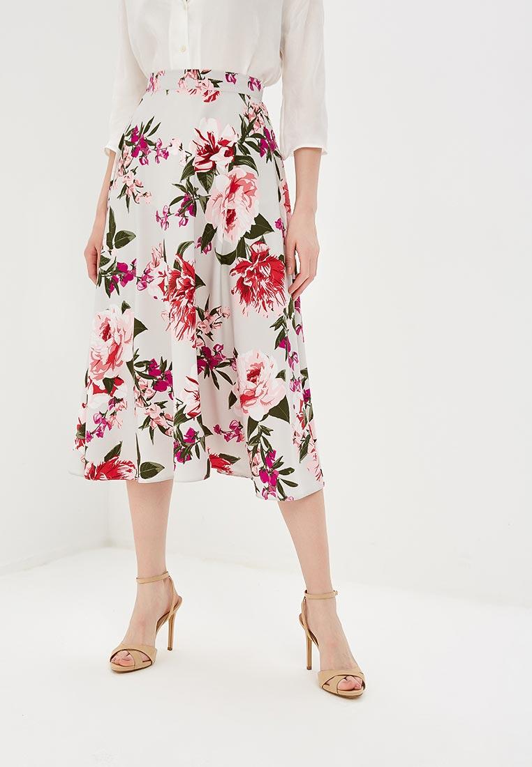 Широкая юбка Dorothy Perkins (Дороти Перкинс) 12232915