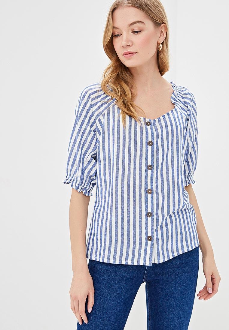 Блуза Dorothy Perkins (Дороти Перкинс) 67209811
