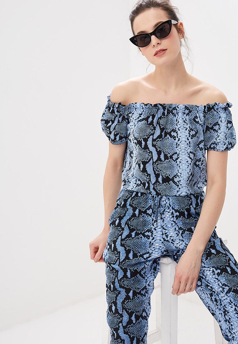 Блуза Dorothy Perkins (Дороти Перкинс) 5214011