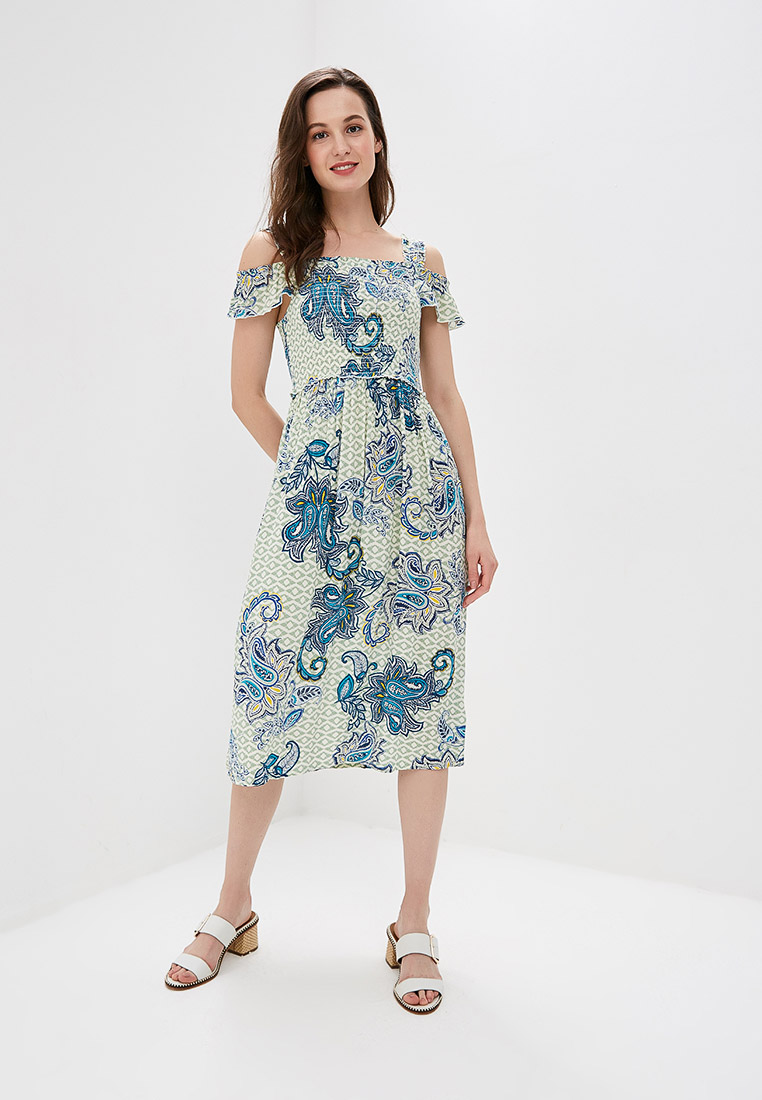 Платье Dorothy Perkins (Дороти Перкинс) 67295007