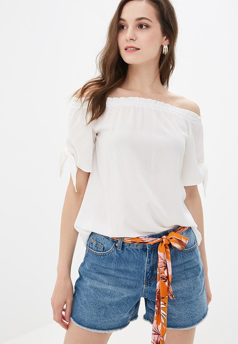 Блуза Dorothy Perkins (Дороти Перкинс) 5202820