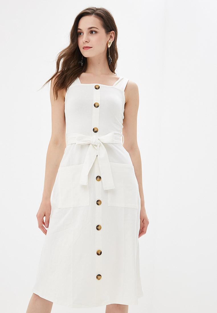 Женские платья-сарафаны Dorothy Perkins (Дороти Перкинс) 7226519