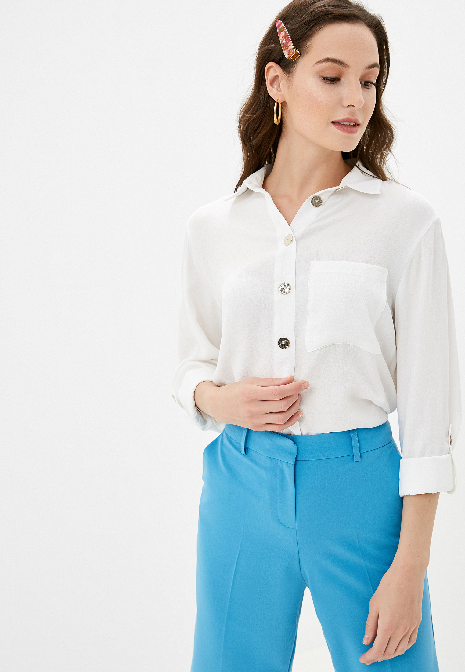 Блуза Dorothy Perkins (Дороти Перкинс) 5208220