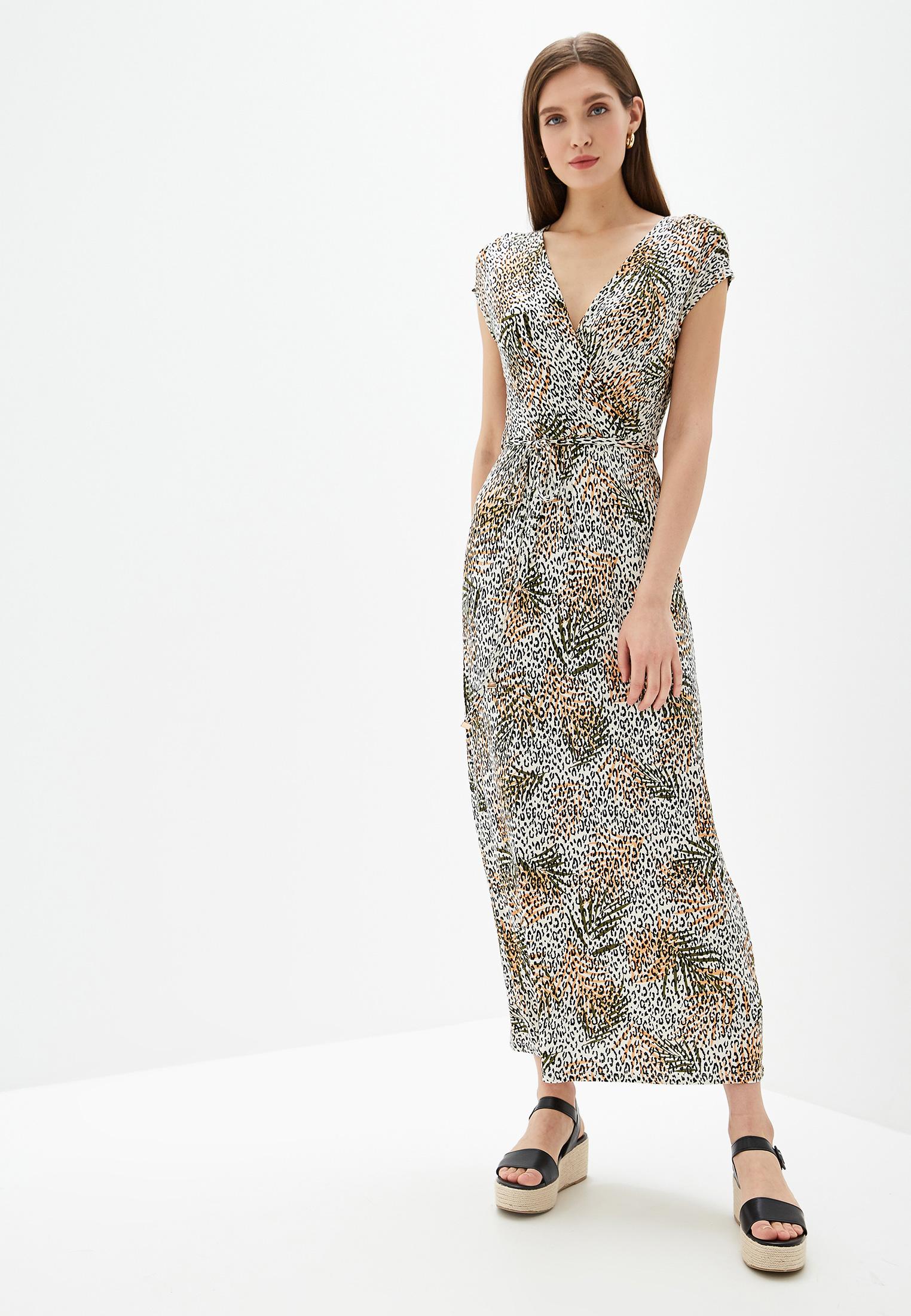 Платье Dorothy Perkins (Дороти Перкинс) 7270120