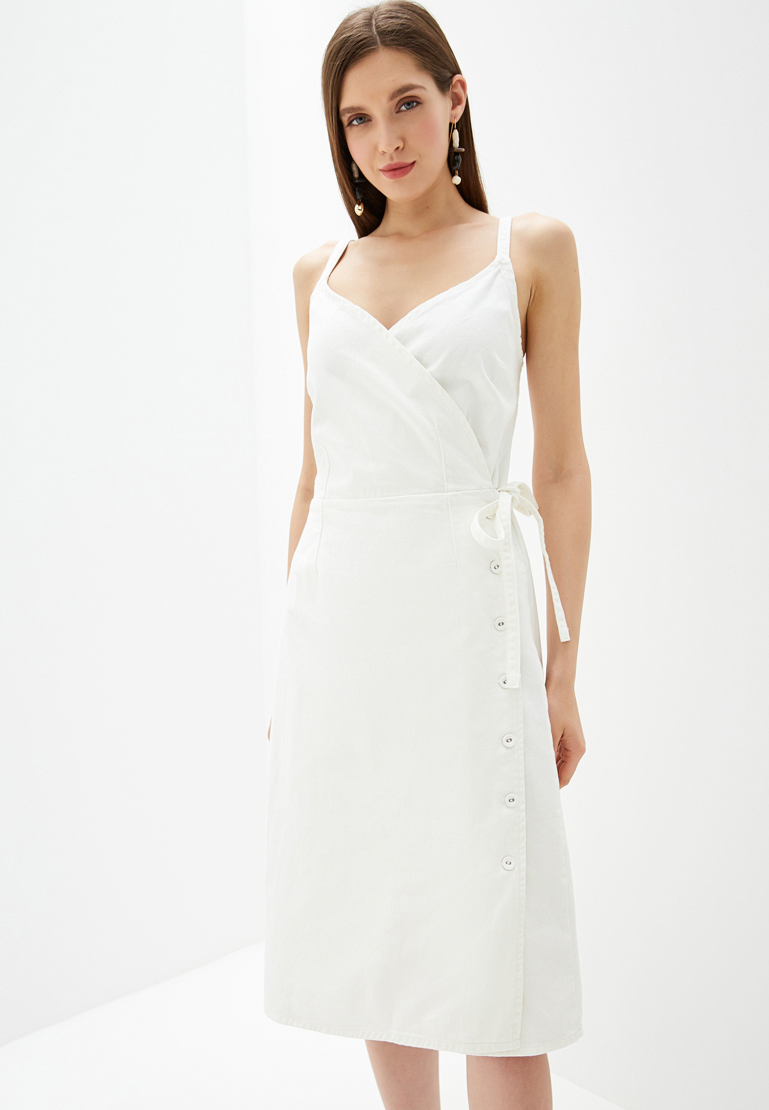 Платье Dorothy Perkins (Дороти Перкинс) 74201719
