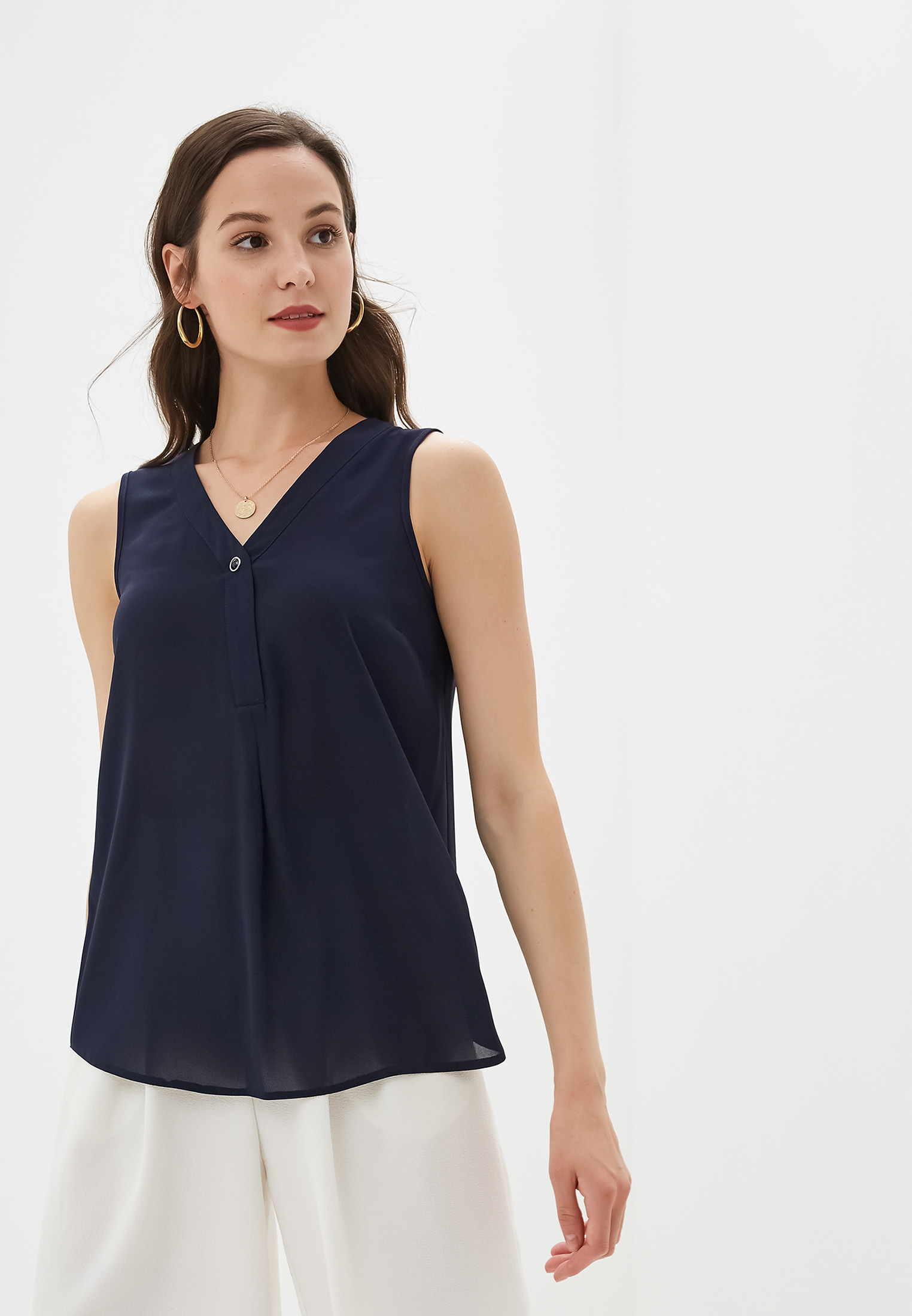 Блуза Dorothy Perkins (Дороти Перкинс) 5223910