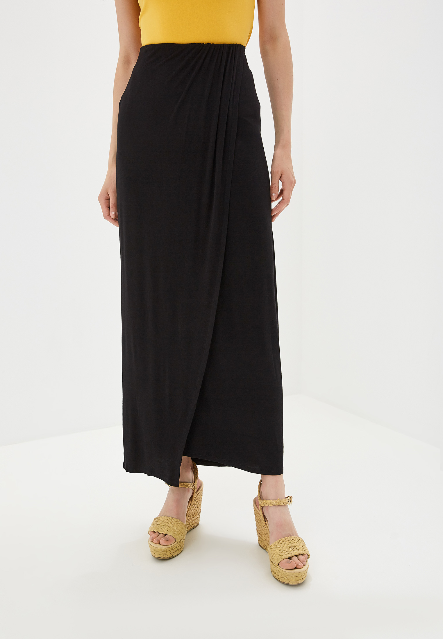 Прямая юбка Dorothy Perkins (Дороти Перкинс) 14218113