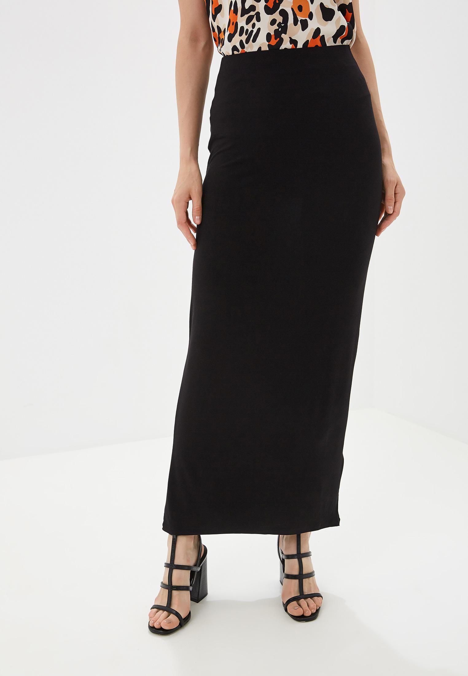 Прямая юбка Dorothy Perkins (Дороти Перкинс) 14233513