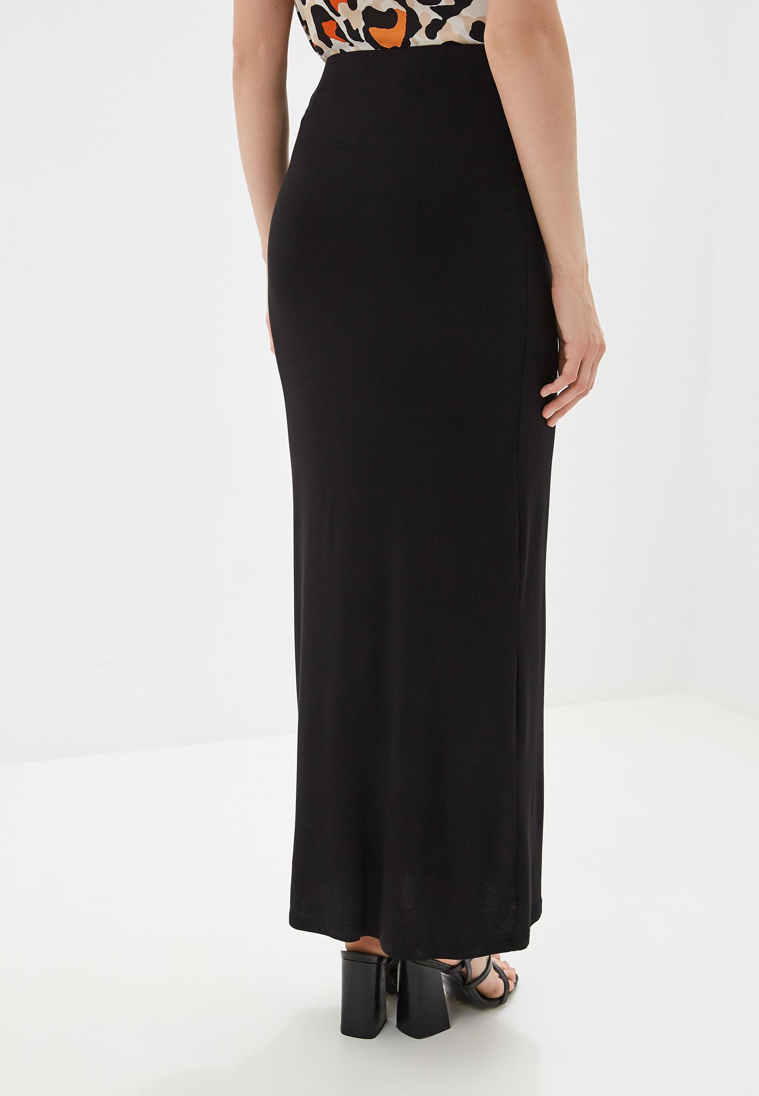 Прямая юбка Dorothy Perkins (Дороти Перкинс) 14233513: изображение 3