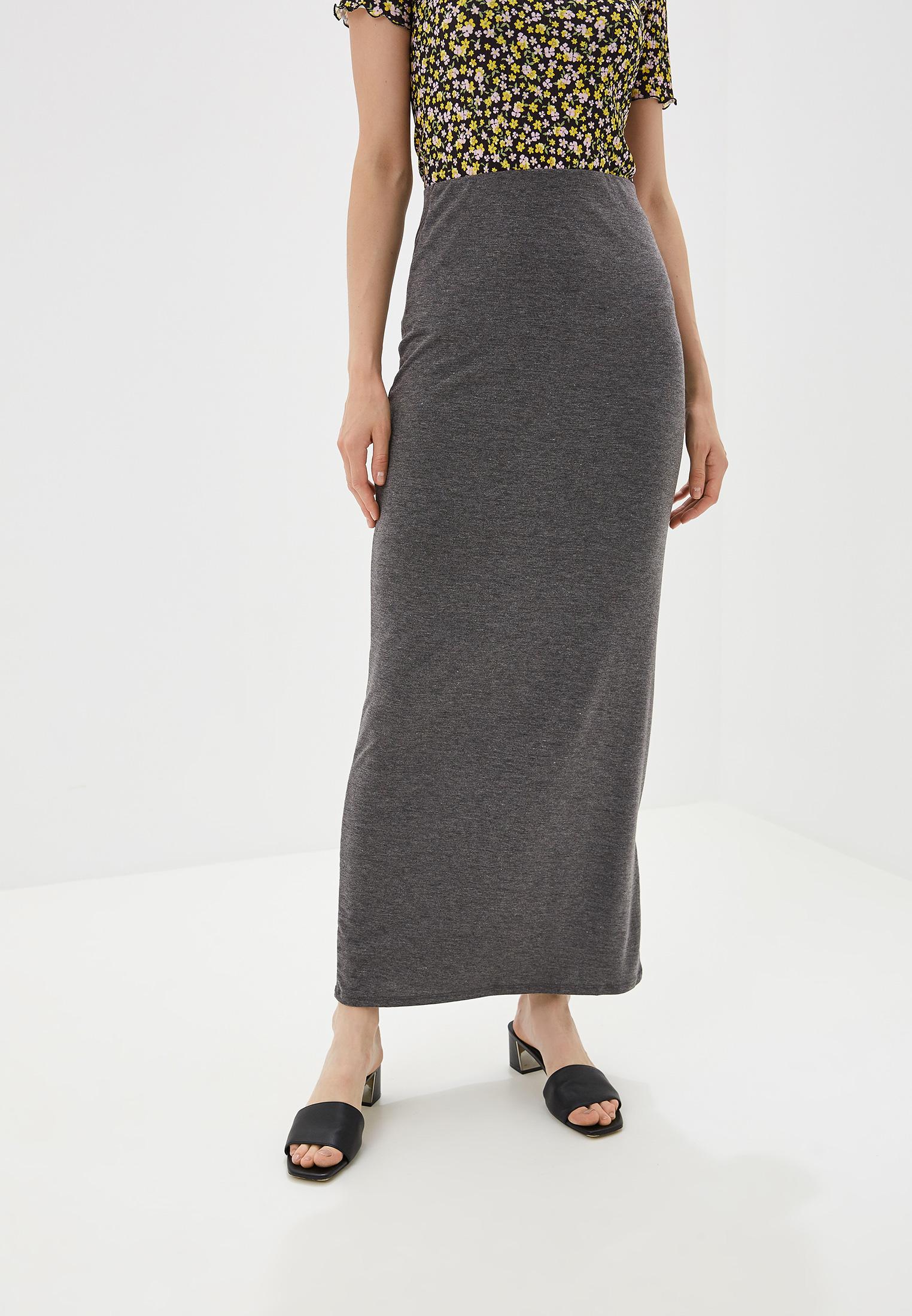 Прямая юбка Dorothy Perkins (Дороти Перкинс) 14233615