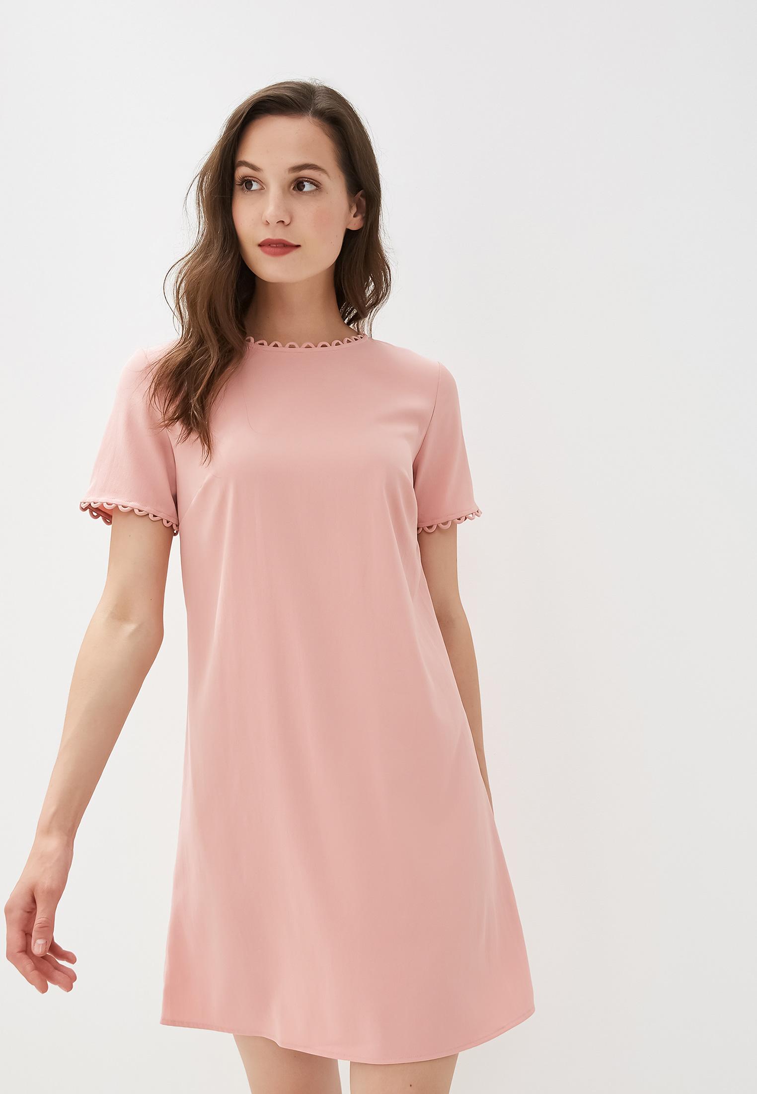 Платье Dorothy Perkins (Дороти Перкинс) 97302904
