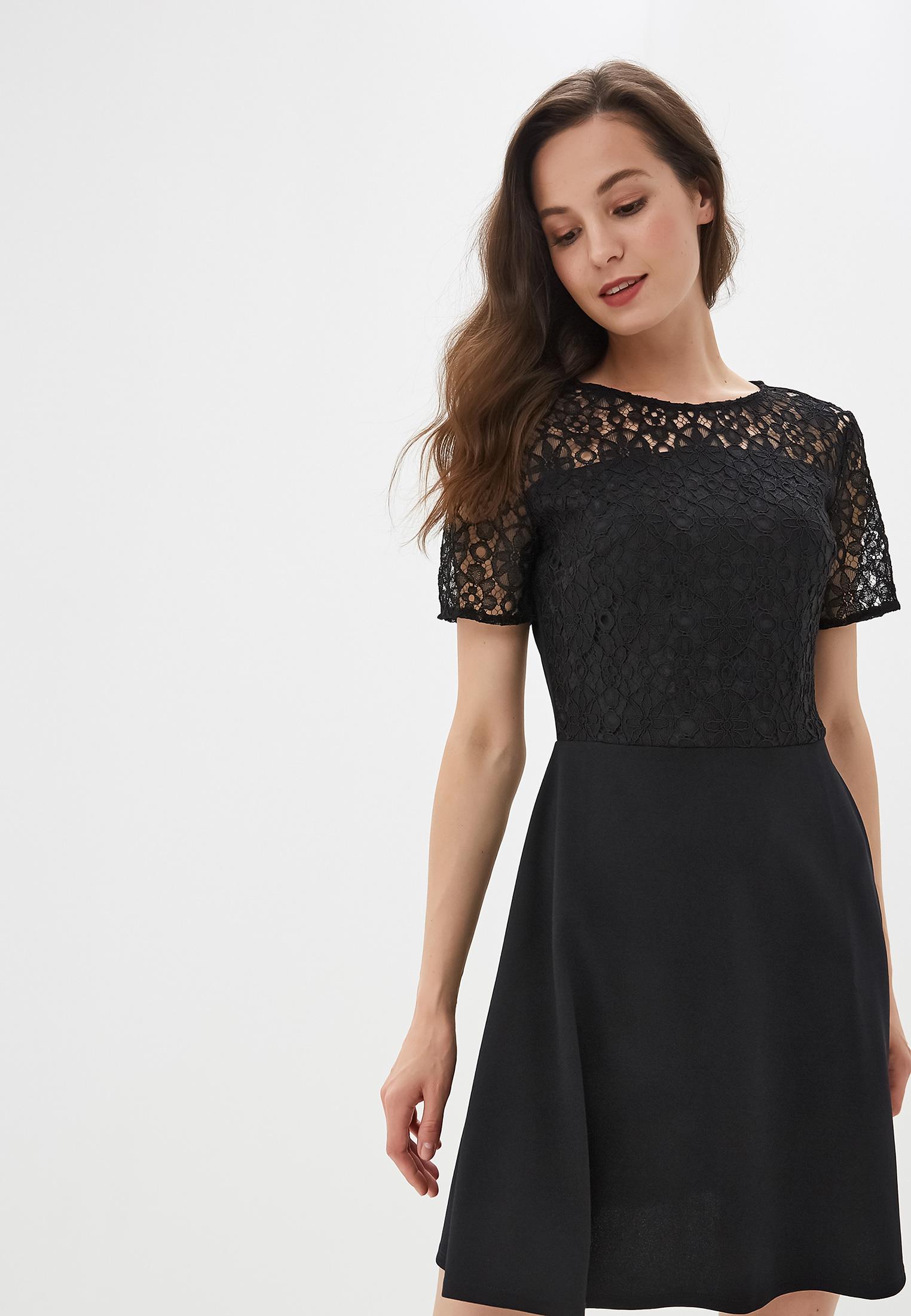 Платье Dorothy Perkins (Дороти Перкинс) 97303913