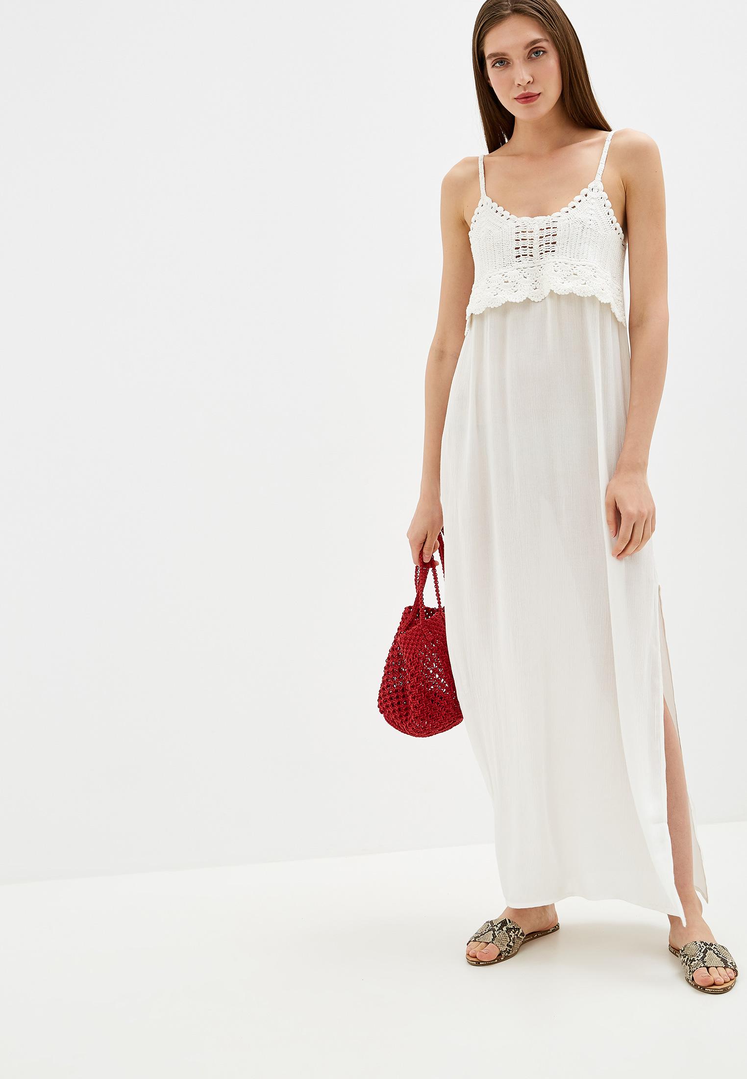 Платье Dorothy Perkins (Дороти Перкинс) 6430702