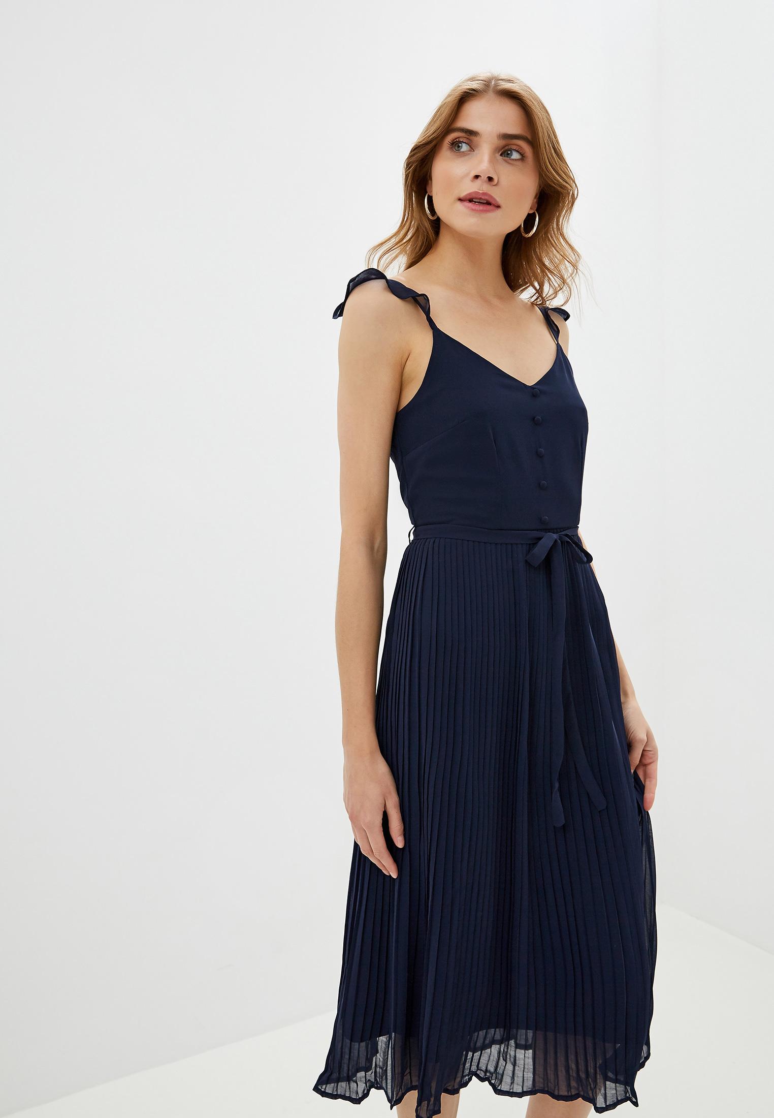 Платье Dorothy Perkins (Дороти Перкинс) 7253210