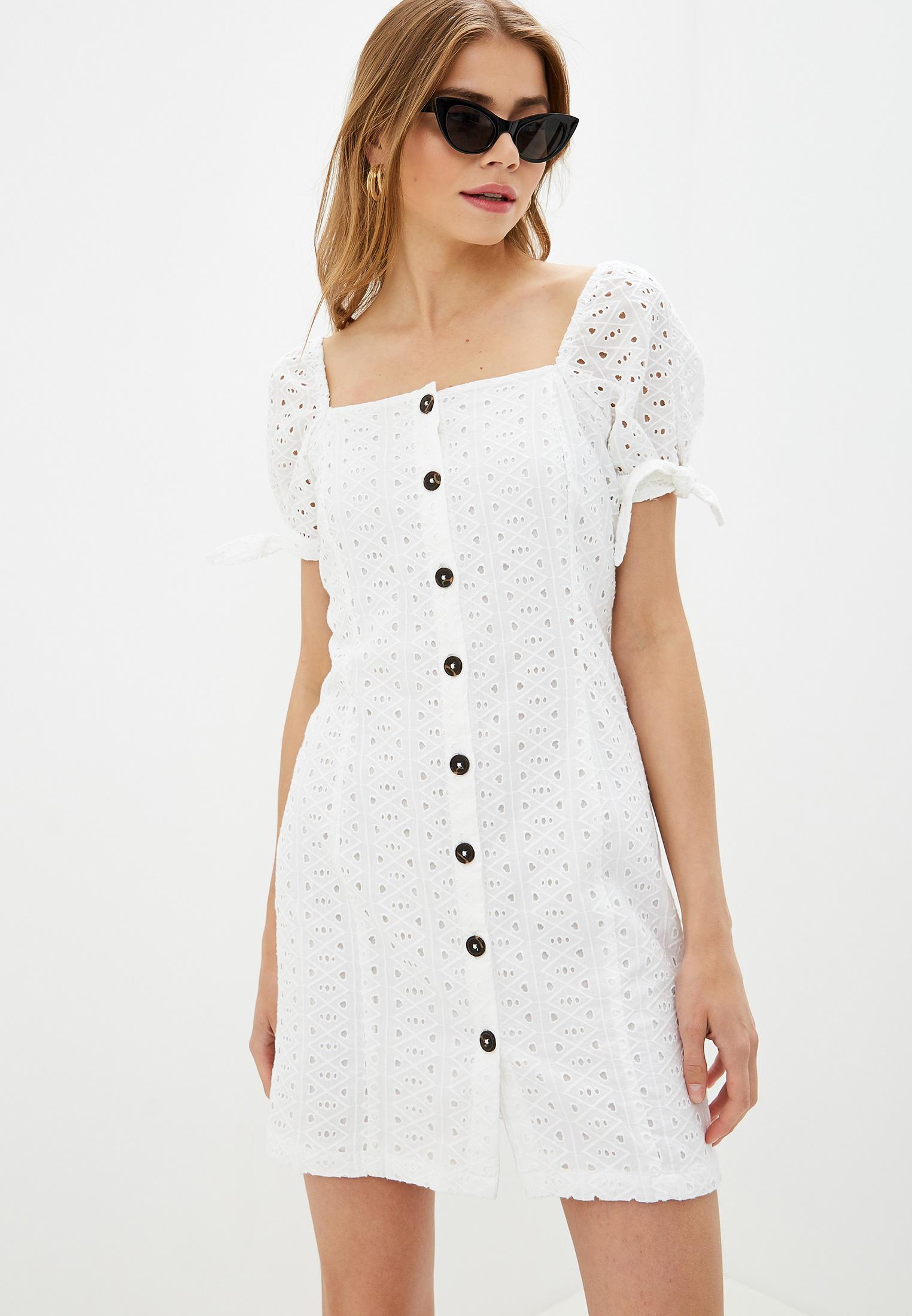 Платье Dorothy Perkins (Дороти Перкинс) 67255419
