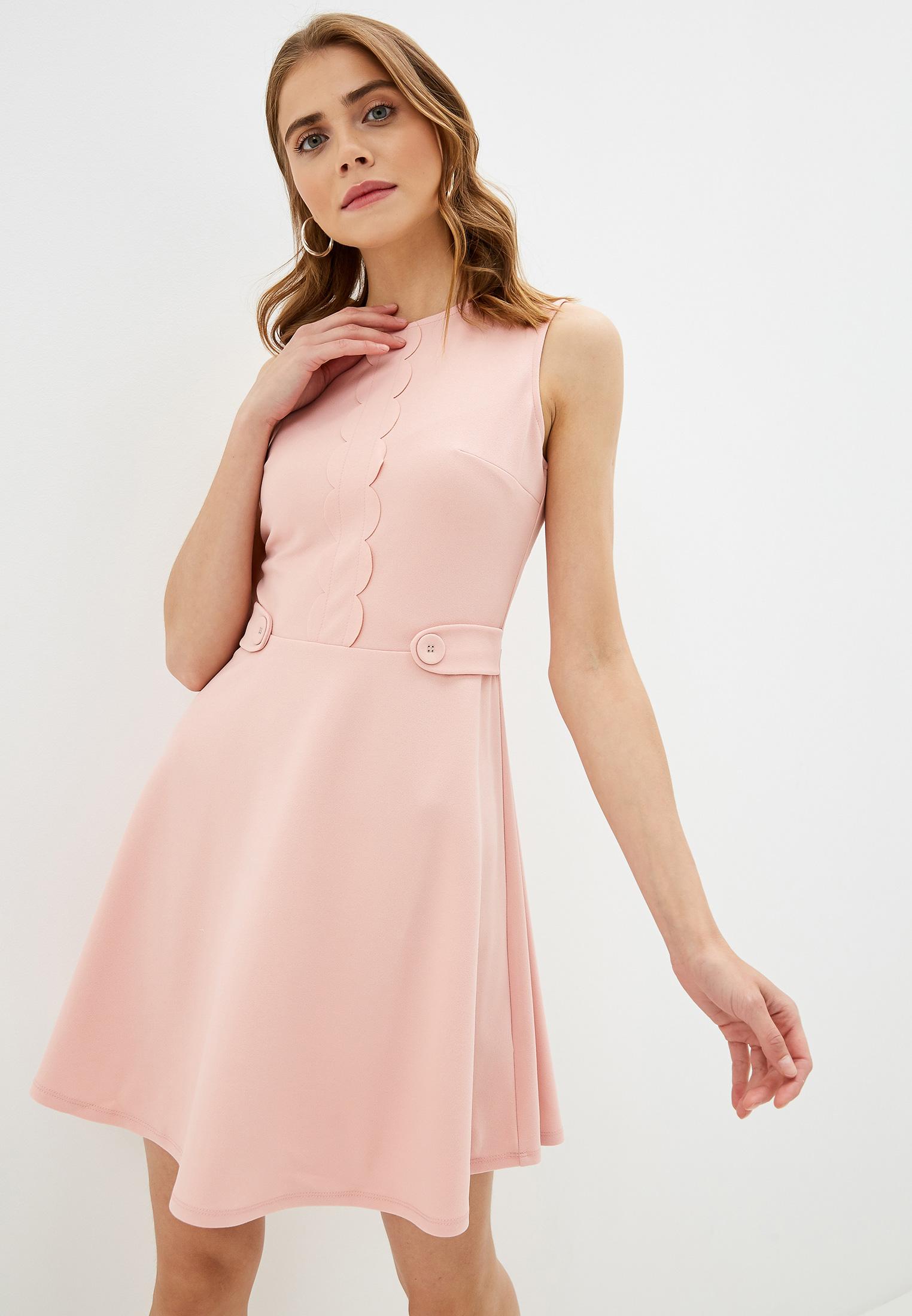 Платье Dorothy Perkins (Дороти Перкинс) 97306004