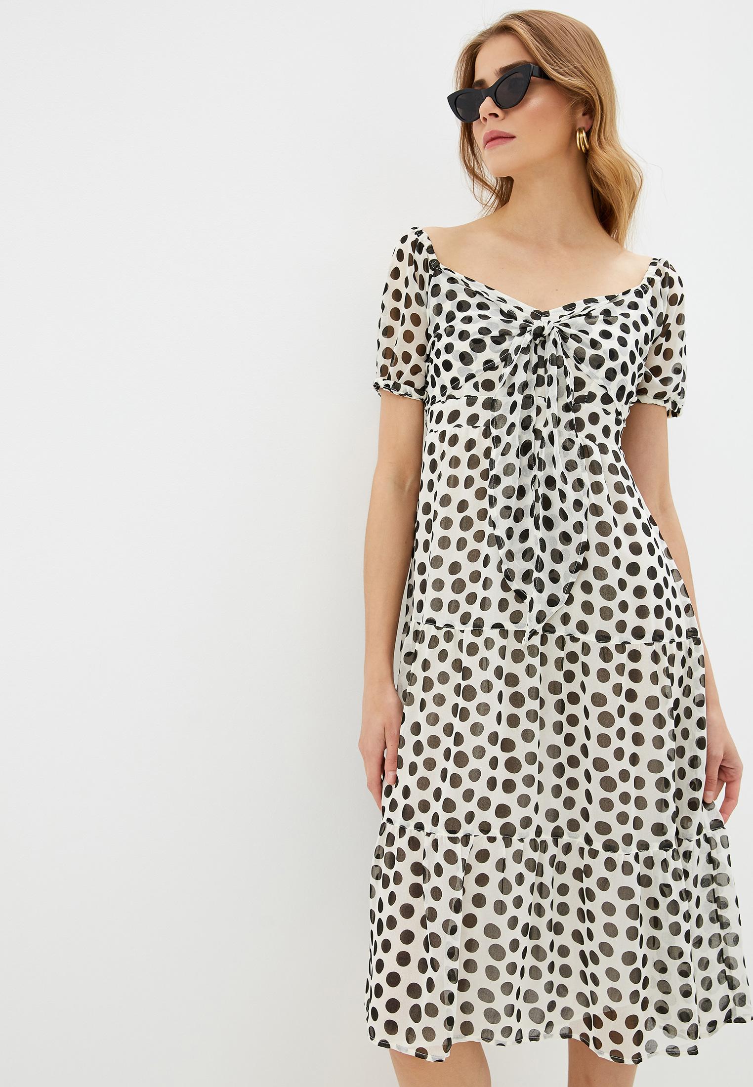 Платье Dorothy Perkins (Дороти Перкинс) 97306213