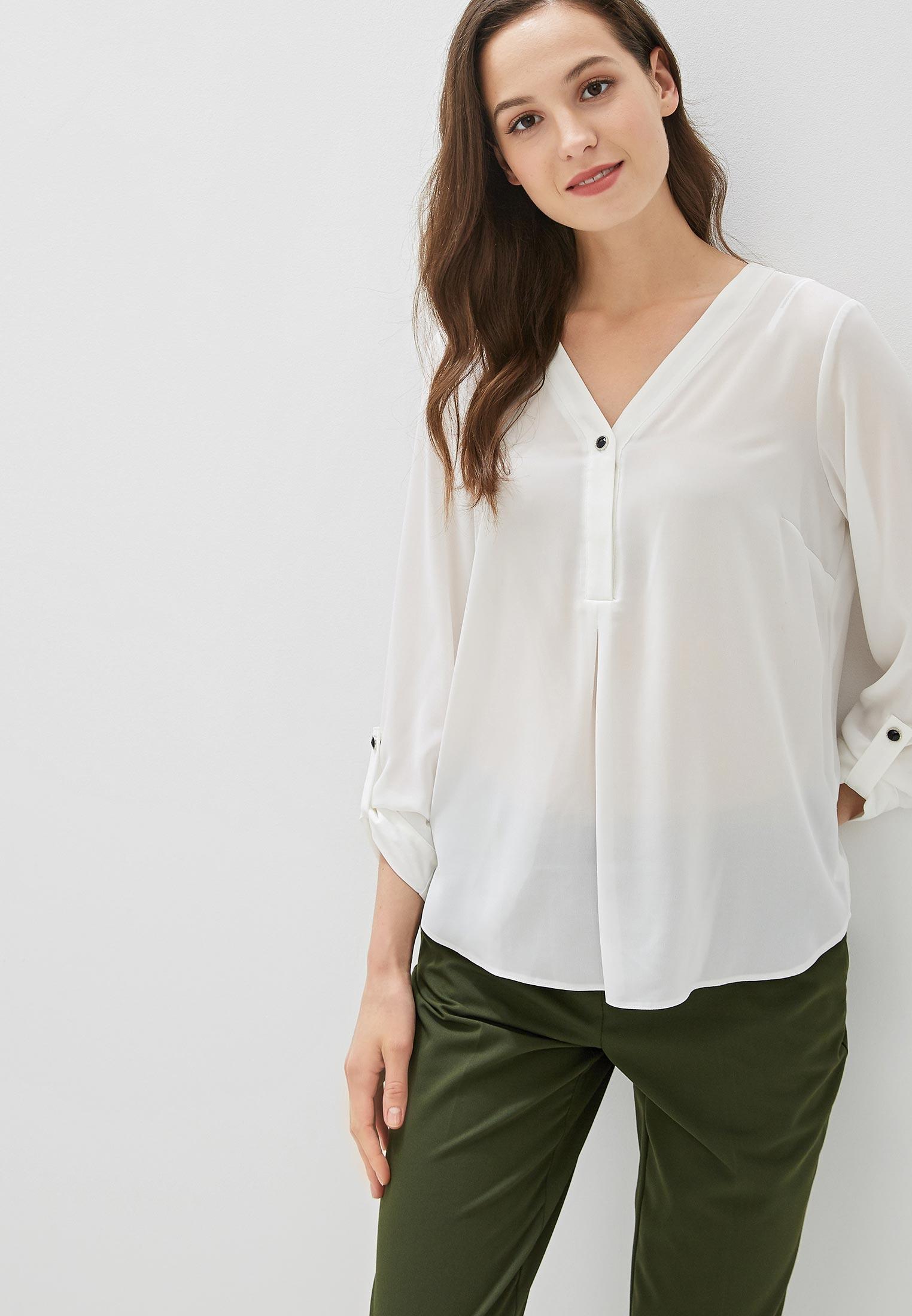 Блуза Dorothy Perkins (Дороти Перкинс) 5206720