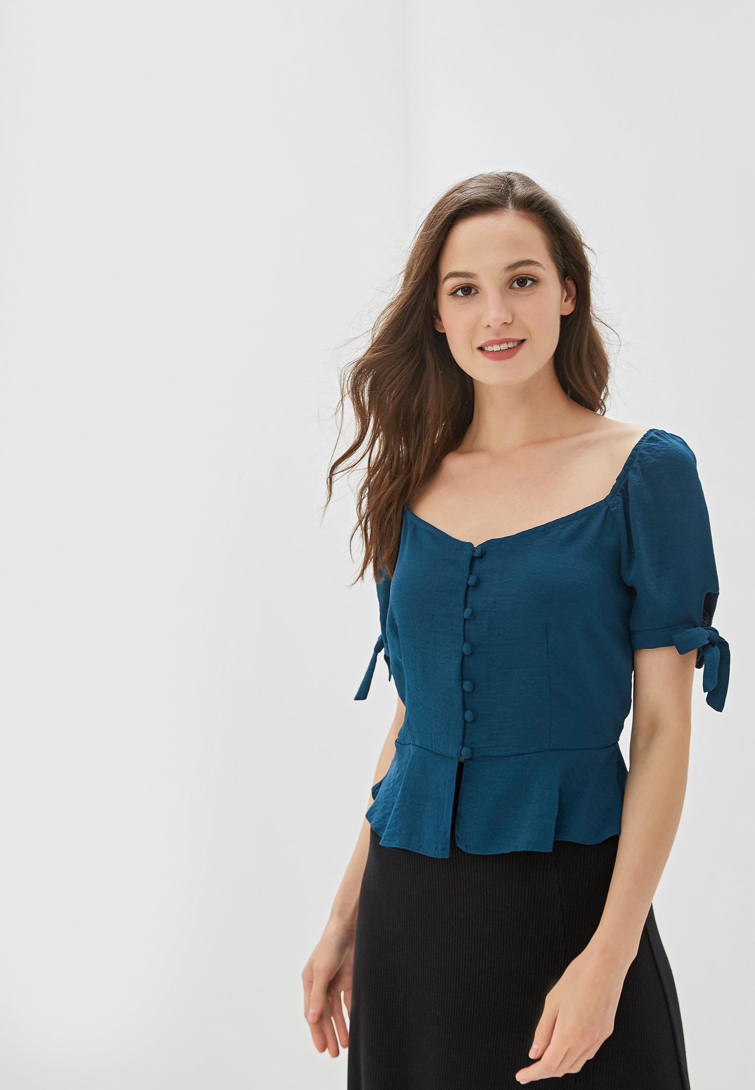 Блуза Dorothy Perkins (Дороти Перкинс) 5251407