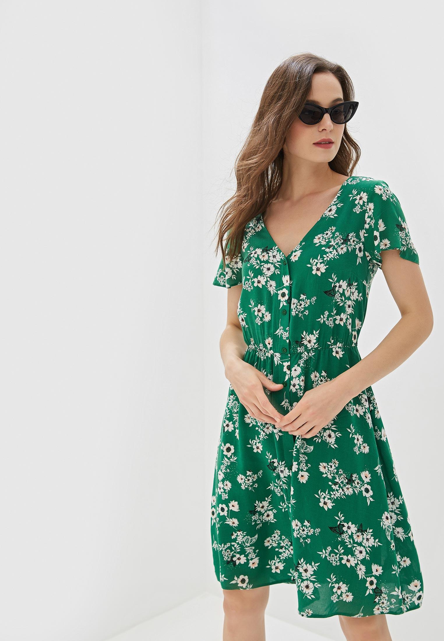Платье Dorothy Perkins (Дороти Перкинс) 7205807