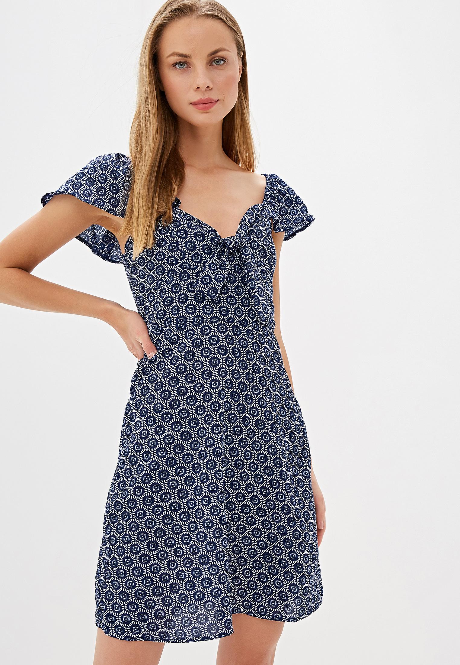 Платье Dorothy Perkins (Дороти Перкинс) 97319511