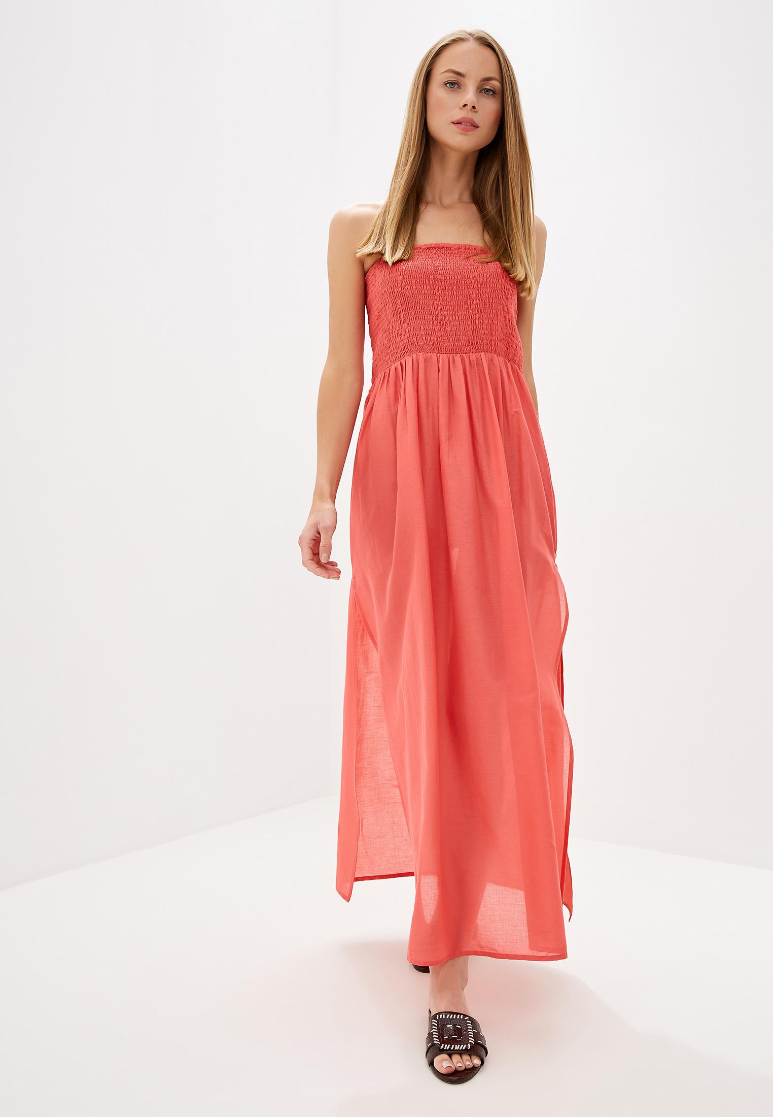 Женские платья-сарафаны Dorothy Perkins (Дороти Перкинс) 6219612