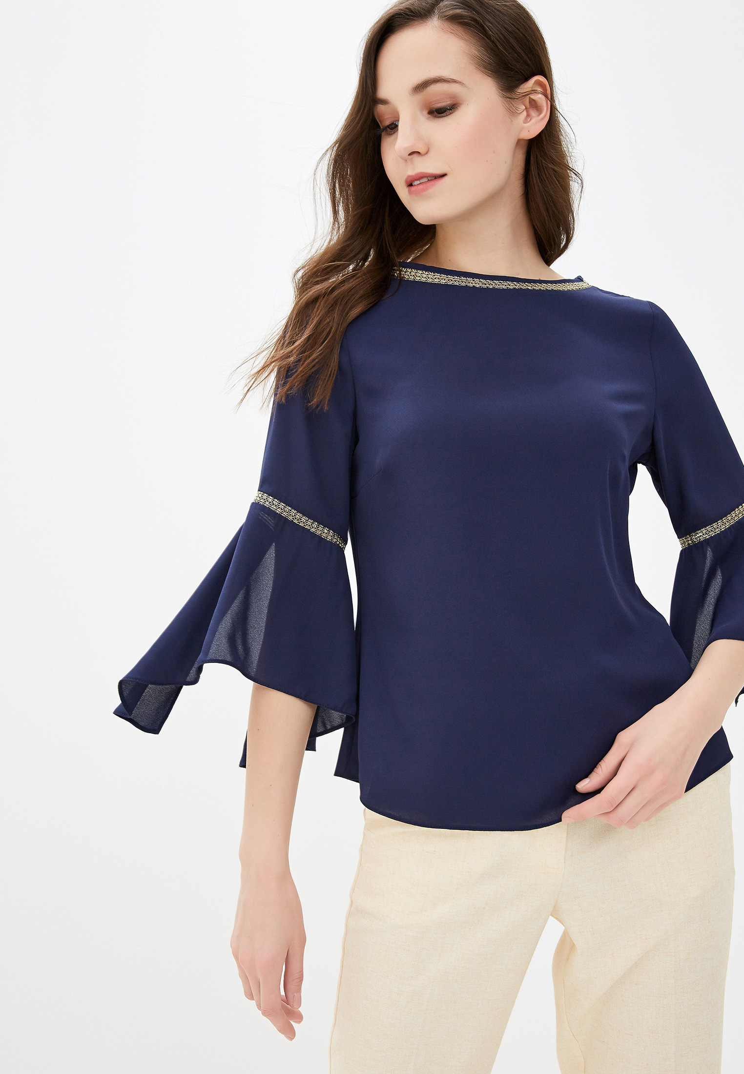 Блуза Dorothy Perkins (Дороти Перкинс) 5231210
