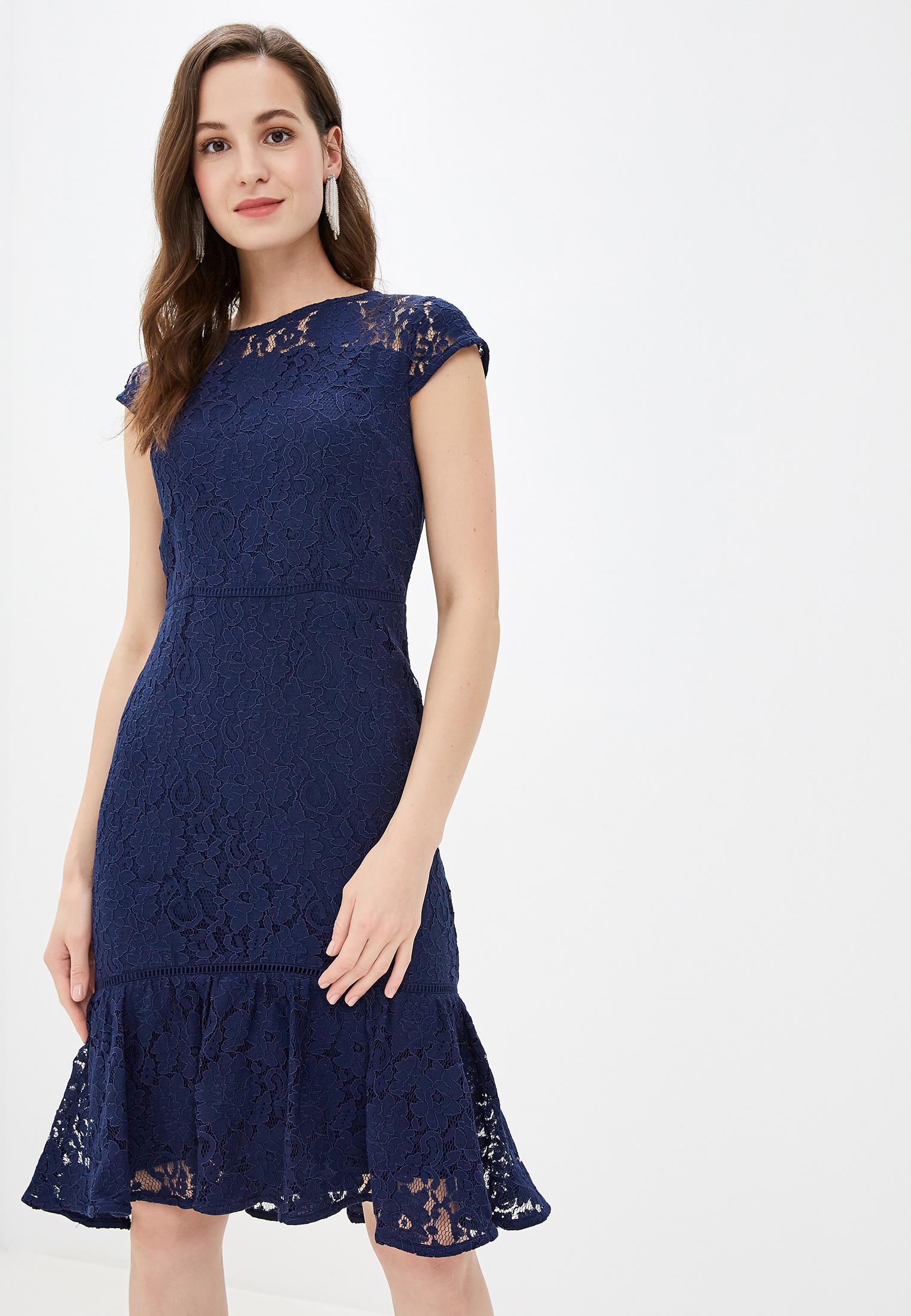Вечернее / коктейльное платье Dorothy Perkins (Дороти Перкинс) 12268210