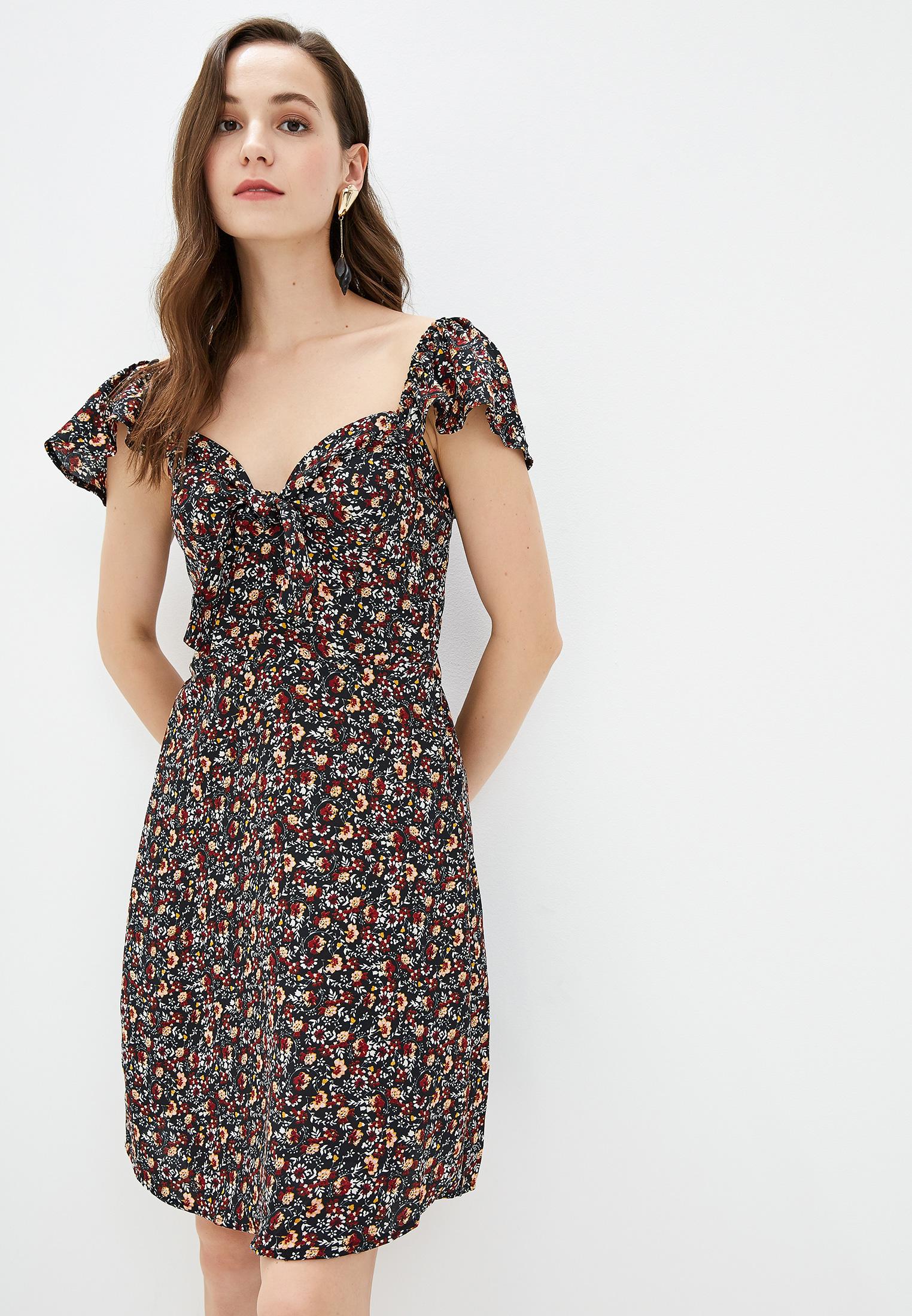 Платье Dorothy Perkins (Дороти Перкинс) 97303813
