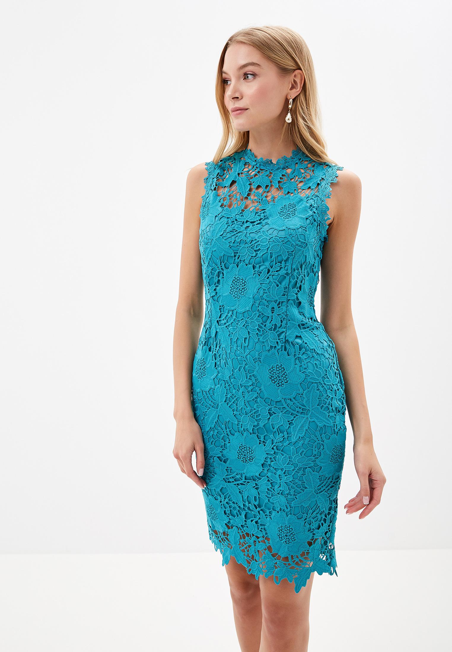 Платье Dorothy Perkins (Дороти Перкинс) 12238907