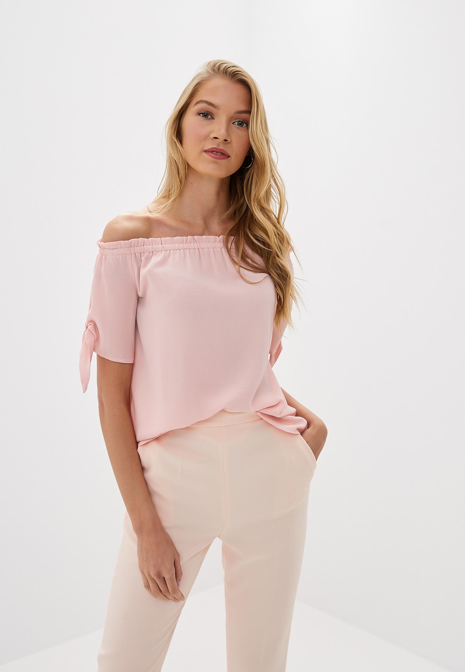 Блуза Dorothy Perkins (Дороти Перкинс) 5205204