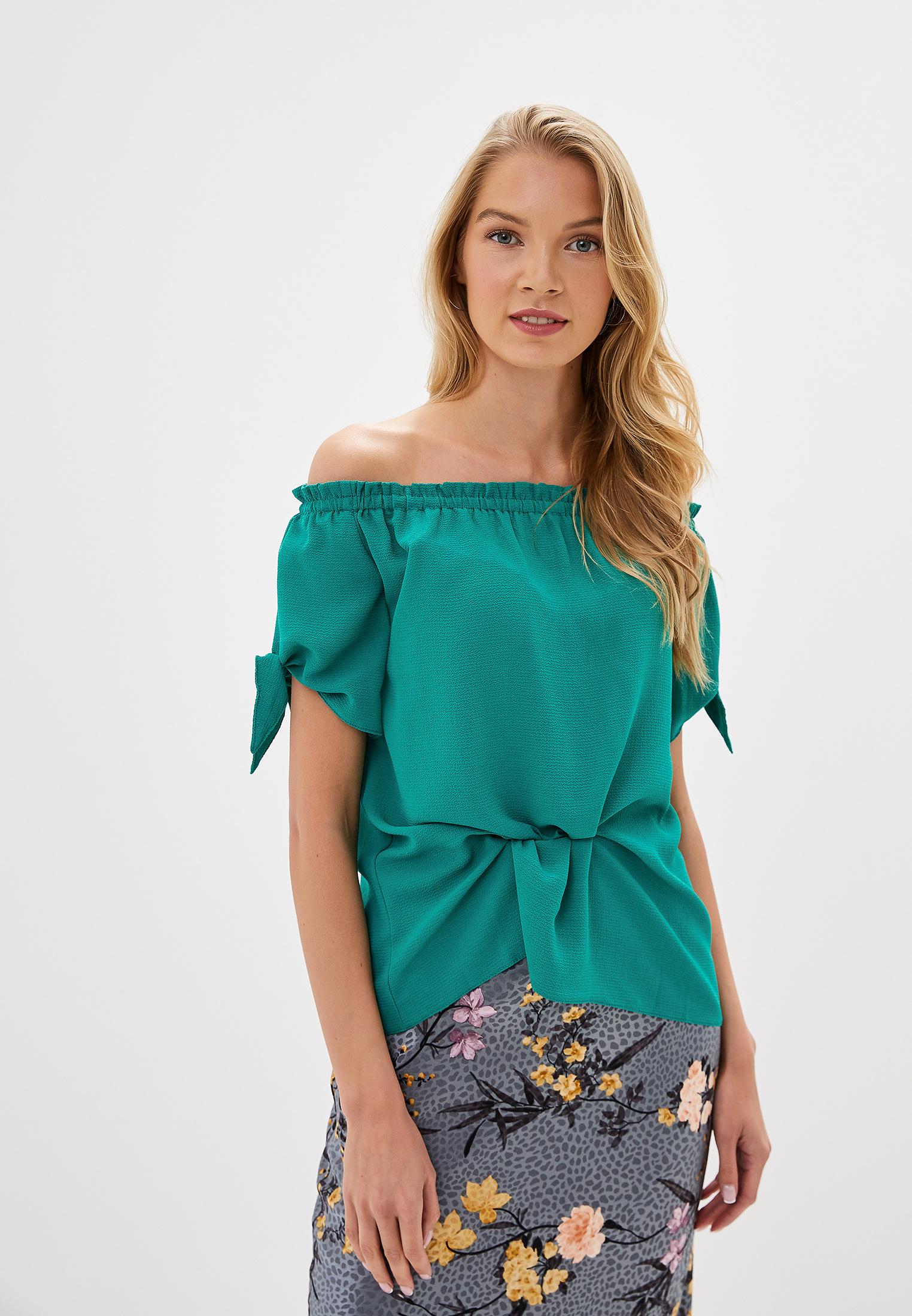 Блуза Dorothy Perkins (Дороти Перкинс) 5205407