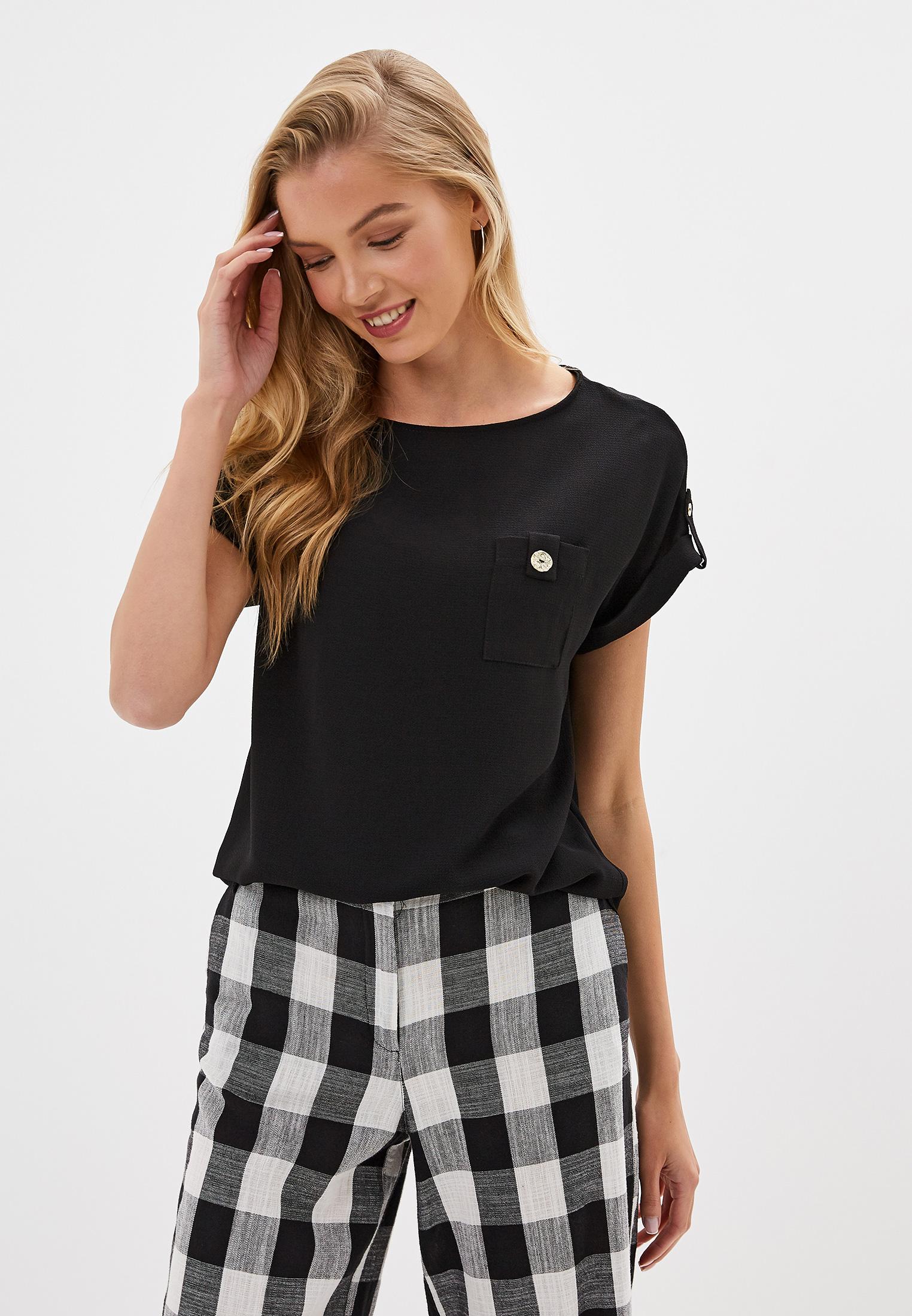 Блуза Dorothy Perkins (Дороти Перкинс) 5225913