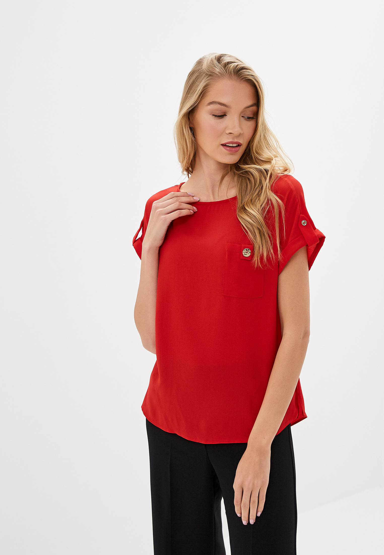 Блуза Dorothy Perkins (Дороти Перкинс) 5241701