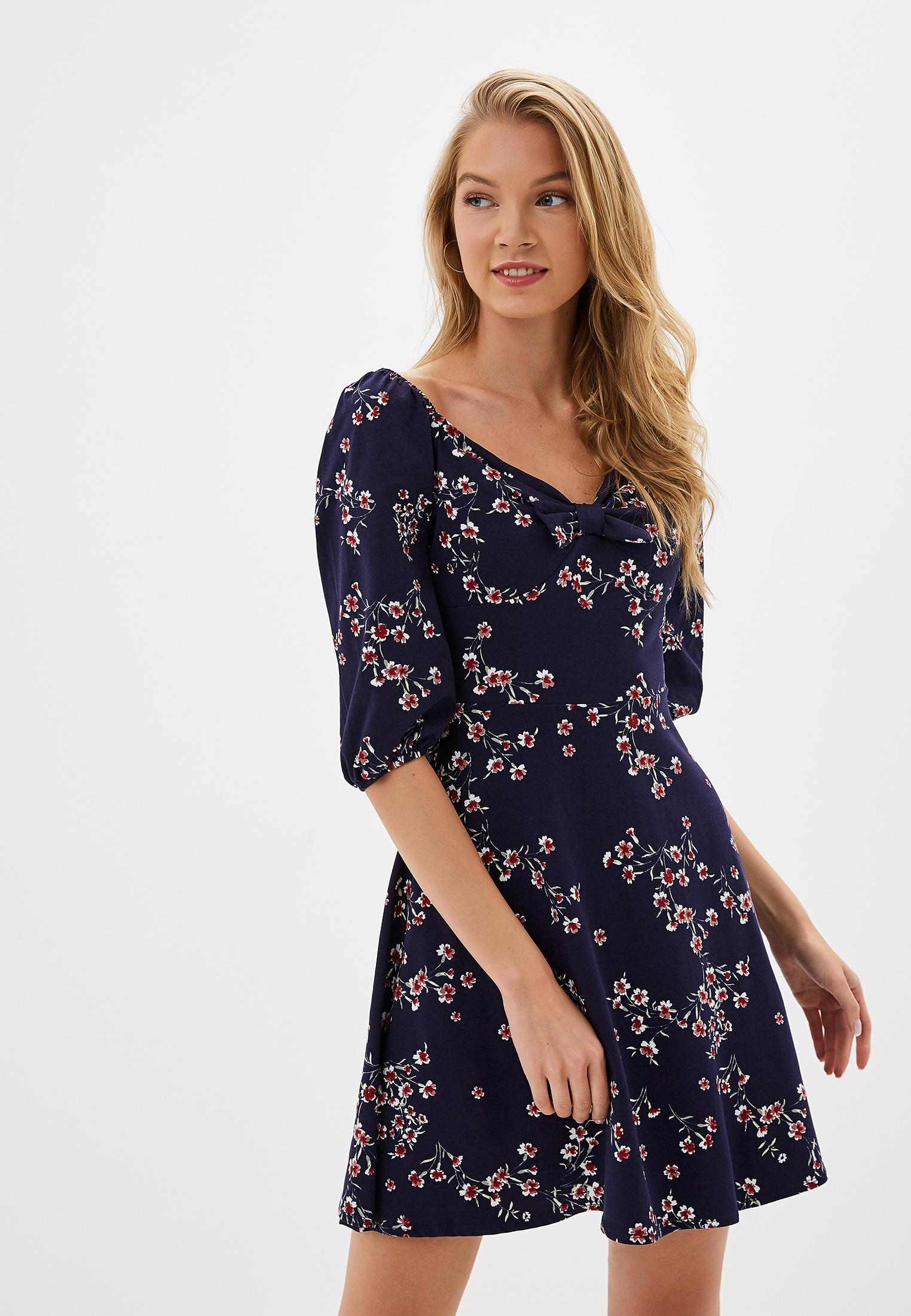 Платье Dorothy Perkins (Дороти Перкинс) 7274710