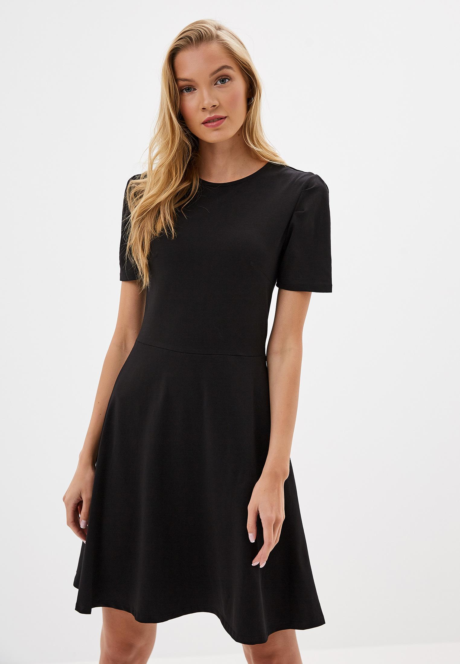 Платье Dorothy Perkins (Дороти Перкинс) 7274913