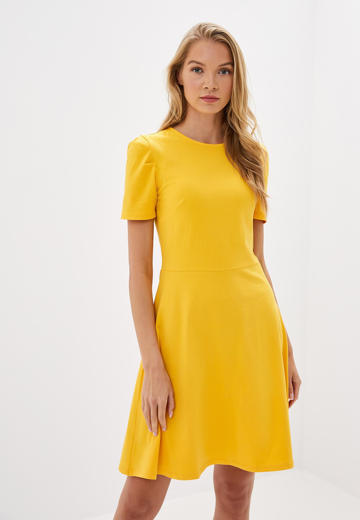Платье Dorothy Perkins (Дороти Перкинс) 7276705