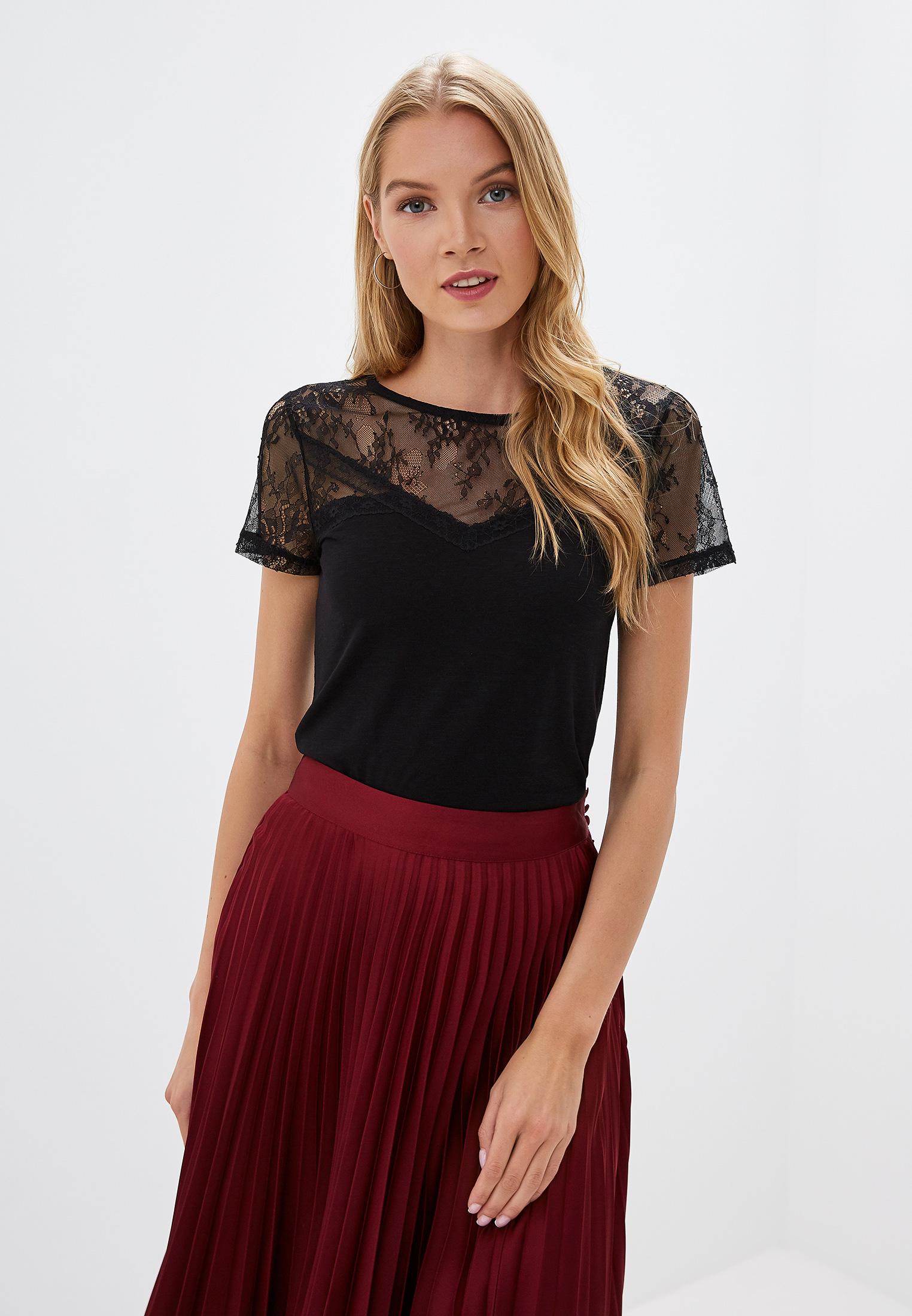 Блуза Dorothy Perkins (Дороти Перкинс) 56247513