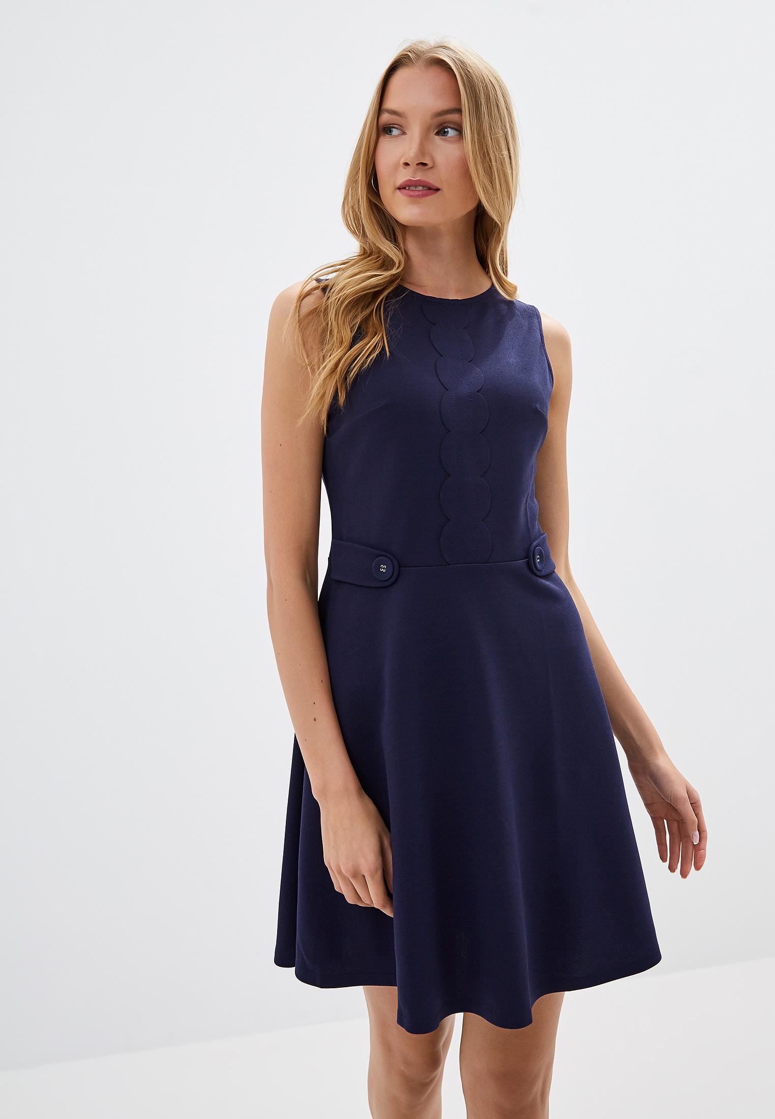 Платье Dorothy Perkins (Дороти Перкинс) 97320310