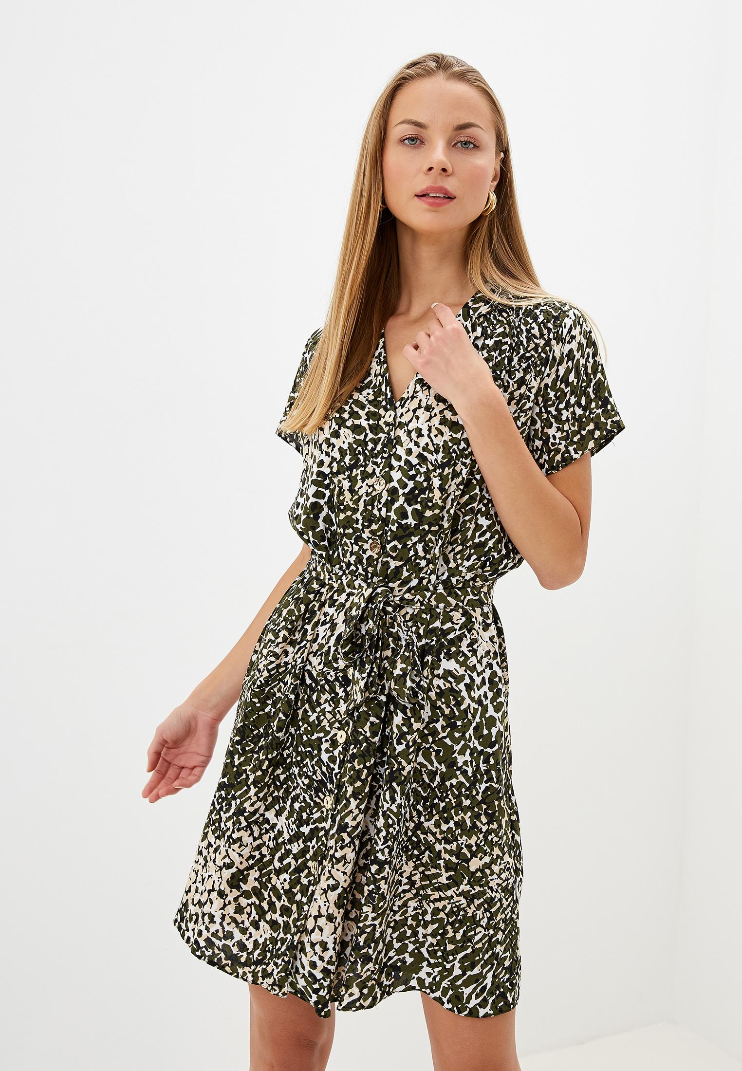 Платье Dorothy Perkins (Дороти Перкинс) 7265007