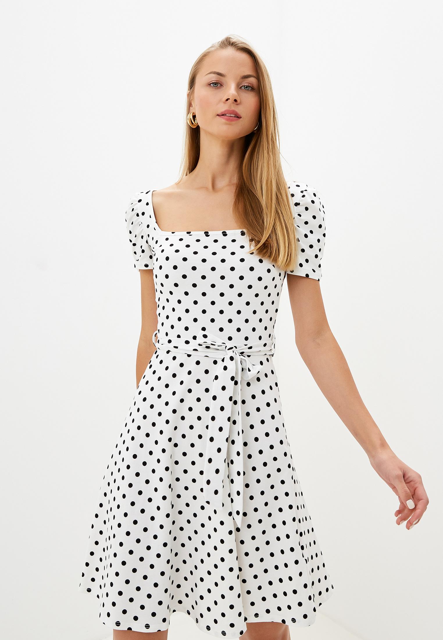 Платье Dorothy Perkins (Дороти Перкинс) 7265820
