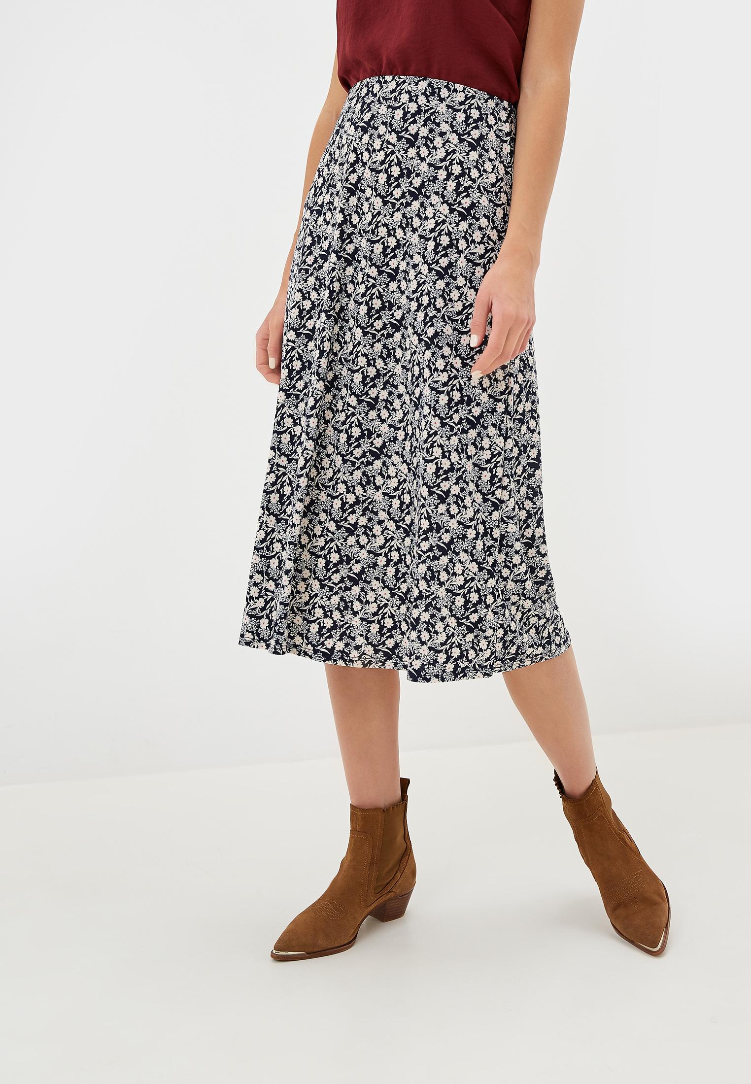 Прямая юбка Dorothy Perkins (Дороти Перкинс) 14240701